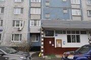 Продажа 3-х комнатной квартиры в 10 м. п. от м. Бабушкинская. - Фото 2