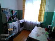 Продажа квартиры, Новосибирск, м. Маршала Покрышкина, Ул. Ольги . - Фото 3