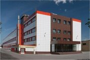 Офис в аренду класса В, 142 кв.м. в ЦАО, м. Площадь Ильича. - Фото 1