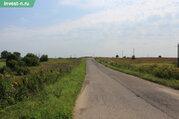 Продажа участка, Хворощино, Заокский район - Фото 5
