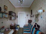 Сдам: 3 комн. квартира, 75 кв.м., Аренда квартир в Москве, ID объекта - 319573012 - Фото 10