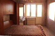1-комнатная квартира ,52кв.м, ЖК Престиж, Киевский, г.Москва - Фото 4
