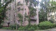3-к квартира, 54 м2 - Фото 1