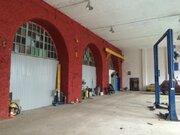 Сдается помещение под склад-производство, сто 411 м2. - Фото 5