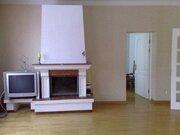12 729 660 руб., Продажа квартиры, Купить квартиру Рига, Латвия по недорогой цене, ID объекта - 313137262 - Фото 1