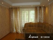 2 комнатная квартира Сосновая ул. д. 26 - Фото 3