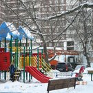 М.Крылатское ул.Рублевское шоссе д.34 корп.1 - Фото 2