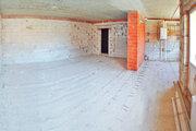 Продаётся квартира-студия д. Оболдино, ул. Радужная д.16 - Фото 5