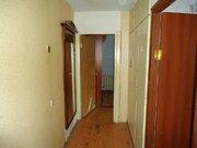 2-х комн хрущ 46,2 кв.м 4 эт Воронежские озера с балконом - Фото 5