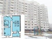 Продажа квартиры, Брянск, Андрея Рублева улица