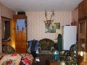 Продается 1-а комнатная квартира - Фото 2