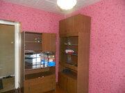 2-комн.квартира с раздельными комнатами, Лопатинский м-н - Фото 4