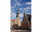 434 300 €, Продажа квартиры, Купить квартиру Рига, Латвия по недорогой цене, ID объекта - 313141812 - Фото 2