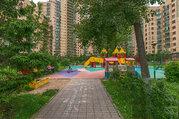 12 300 000 Руб., Роскошная квартира в приморском районе., Купить квартиру в Санкт-Петербурге по недорогой цене, ID объекта - 319547595 - Фото 7