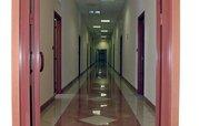 Сдается офис 38 кв.м в СВАО г. Москвы в 15 минутах ходьбы от метро . - Фото 1