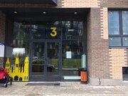 Продается однокомнатная квартира в г. Апрелевка ЖК Весна - Фото 1