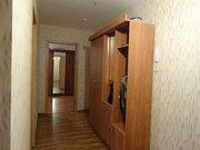 Центр, ул.Калинина, видовая двухкомнатная квартира - Фото 2