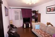 1 – комнатная квартира площадью 32 м. кв - Фото 5