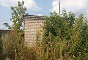 Производственный комплекс, Продажа производственных помещений Дема, Чишминский район, ID объекта - 900350620 - Фото 10