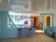 Элитная квартира на Набережной водохранилища - Фото 5