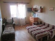 Продам 2-х комнатную квартиру в пос. Сельцо, д. 15, Тосн. р-на ло - Фото 1