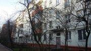 Двухкомнатная квартира в Мытищах - Фото 3