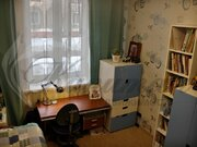 Трехкомнатная квартира, г. Электросталь, пр. Чернышевского, д. 18 - Фото 4