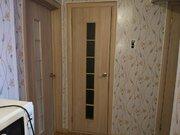 Продам 2-х комнатную квартиру в г.Талдоме - Фото 3