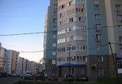 Аренда квартиры, Уфа, Бульвар Ибрагимова, Аренда квартир в Уфе, ID объекта - 321749887 - Фото 3