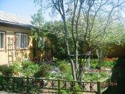 Продается дом с земельным участком 30 соток дер.Дарьино - Фото 2