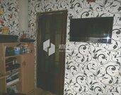 2-комнатная квартира,54 кв.м, п.Киевский, г.Москва, Киевское шоссе - Фото 3