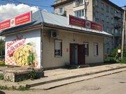 16 000 000 Руб., Отдельно стоящее здание с арендатором, Продажа офисов в Гатчине, ID объекта - 600825026 - Фото 3