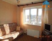 Продаётся 1-комнатная квартира в центре г. Дмитрова, ул. Маркова - Фото 1