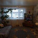 Квартира, Купить квартиру Дубки, Одинцовский район по недорогой цене, ID объекта - 317703448 - Фото 10