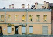Прямая продажа помещения на В О - Фото 2