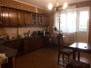 Продажа 5-ти комнатной квартиры г.Железнодорожный - Фото 1