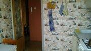 Продажа 3-квартиры, Московская область, г.Ногинск, ул.Комсомольская, д.16 - Фото 3