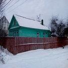 Продается дом 76 кв.м. на участке 10 соток - Фото 2