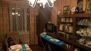 2-комнатная квартира м.Кантемировская Пролетарский пр-т д.45 9.3 млн.р - Фото 2