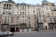 235 000 €, Продажа квартиры, krija valdemra iela, Купить квартиру Рига, Латвия по недорогой цене, ID объекта - 311842226 - Фото 10