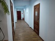 Офис от 18 м2 в 5-ти минутах от м. Фонвизинская. - Фото 2