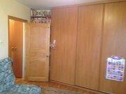 Продам 2-к квартиру, Нахабино, Красноармейская улица 4а - Фото 3