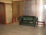 Офис с мебелью, Аренда офисов в Нижнем Новгороде, ID объекта - 600492277 - Фото 18