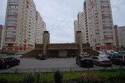Квартира рядом с м. Ладожская - Фото 2