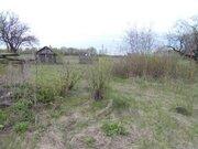 Продается дом в селе - Фото 5