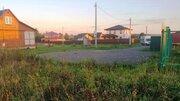 Продажа участка, Оксино, Чеховский район - Фото 4