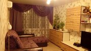 Квартира с евро-ремонтом в Чемодурово - Фото 1