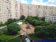Продам 5-к квартиру, Зеленоград г, к1121 - Фото 5