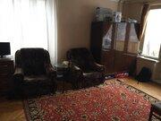 Продажа однокомнатной квартиры в ЮЗАО - Фото 1