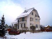 Продажа дома, Грибаново, Красногорский район - Фото 2